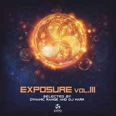 Exposure, Vol.III by Various Artists