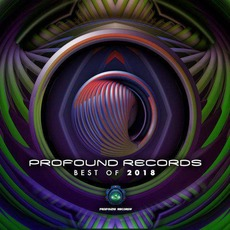 Best of Profound 2018 mp3 Compilation by Various Artists