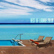 Best Of Lounge 2018 by Various Artists