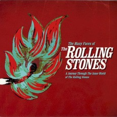The Many Faces Of The Rolling Stones mp3 Compilation by Various Artists