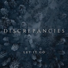 Let It Go mp3 Single by Discrepancies