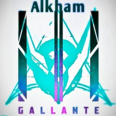 Edge of the Universe mp3 Single by Alkham