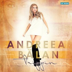 Trippin mp3 Single by Andreea Bălan