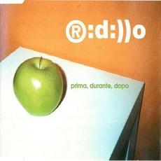 Prima, durante, dopo mp3 Single by Ridillo