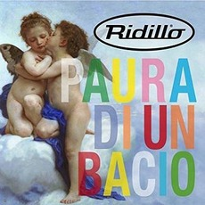 Paura di un bacio mp3 Single by Ridillo