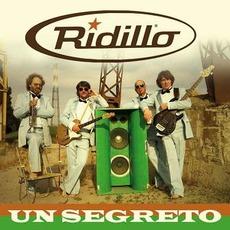 Un segreto (Soul Edition) mp3 Single by Ridillo