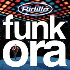 Funkora mp3 Single by Ridillo