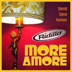 More Amore (Special Dance Remixes) mp3 Remix by Ridillo