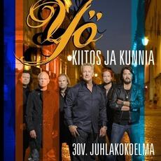 Kiitos Ja Kunnia: 30v. Juhlakokoelma mp3 Artist Compilation by Yö