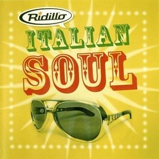 Italian Soul mp3 Artist Compilation by Ridillo