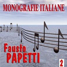Monografie Italiane: Fausto Papetti, Vol. 2 mp3 Artist Compilation by Fausto Papetti