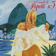 Il Mondo Di Papetti № 3 mp3 Artist Compilation by Fausto Papetti