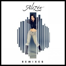 Remixes by Alizée