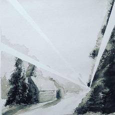 Othila by Bolverk