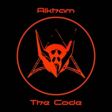 The Code mp3 Album by Alkham