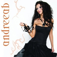 AndreeaB mp3 Album by Andreea Bălan