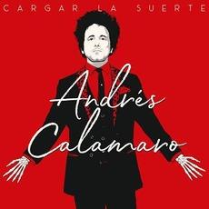 Cargar La Suerte mp3 Album by Andrés Calamaro