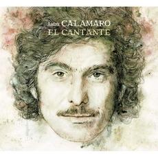 El Cantante mp3 Album by Andrés Calamaro