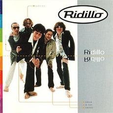 Ridillo mp3 Album by Ridillo