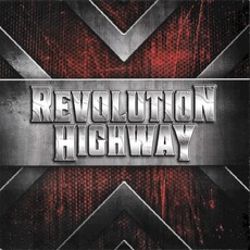 Revolution Highway mp3 Album by Revolution Highway