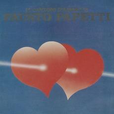 Le Canzoni D'Amore Di mp3 Album by Fausto Papetti