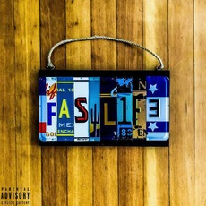 FastLife 2 mp3 Album by FastLife