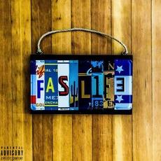 FastLife 2 by FastLife
