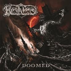 Doomed mp3 Album by Fleshless