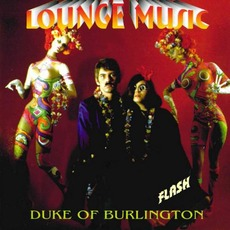 Flash mp3 Album by Duke Of Burlington