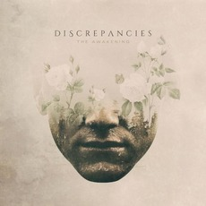 The Awakening (Re-Issue) mp3 Album by Discrepancies
