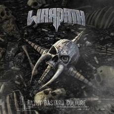 Filthy Bastard Culture mp3 Album by Warpath