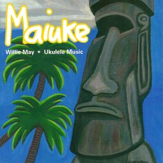 Maiuke mp3 Album by Willie May