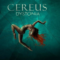 Dystonia mp3 Album by Cereus