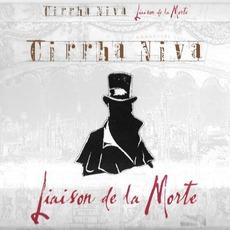 Liaison De La Morte mp3 Album by Cirrha Niva