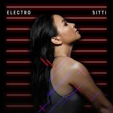 Electro Sitti mp3 Album by Sitti