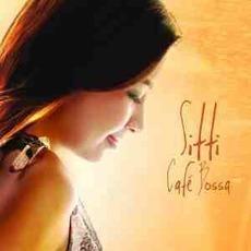 Café Bossa mp3 Album by Sitti