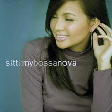 My Bossa Nova mp3 Album by Sitti