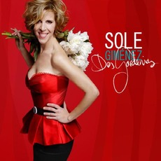 Dos Gardenias mp3 Album by Sole Gimenez