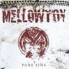 Pure Sins mp3 Album by Mellowtoy