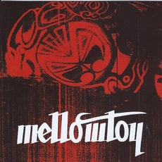 Mellowtoy mp3 Album by Mellowtoy