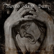 A Mournful Foreboding mp3 Album by Morito Ergo Sum