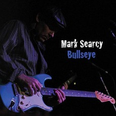 Bullseye mp3 Album by Mark Searcy