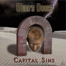 Capital Sins mp3 Album by Mind's Doors