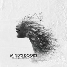 The Edge Of The World mp3 Album by Mind's Doors