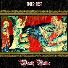 Death Rattle by Tiger Nest