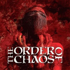 The Order Of Chaos mp3 Album by The Order Of Chaos