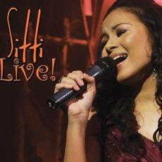 Sitti Live! mp3 Live by Sitti