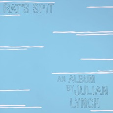 Rat's Spit mp3 Album by Julian Lynch