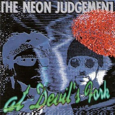 At Devil's Fork (Re-Issue) mp3 Album by The Neon Judgement