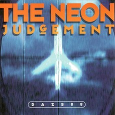 Dazsoo (Re-Issue) mp3 Album by The Neon Judgement